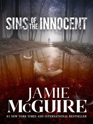 cover image of Sins of the Innocent